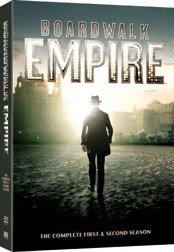 torrent boardwalk empire season 2 complete - torrent boardwalk empire season 2 complete mobile