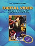 img - for Digital Video Solutions by Winston Steward (2002-01-01) book / textbook / text book
