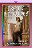 img - for Erotic Interludes (Volume 1) book / textbook / text book