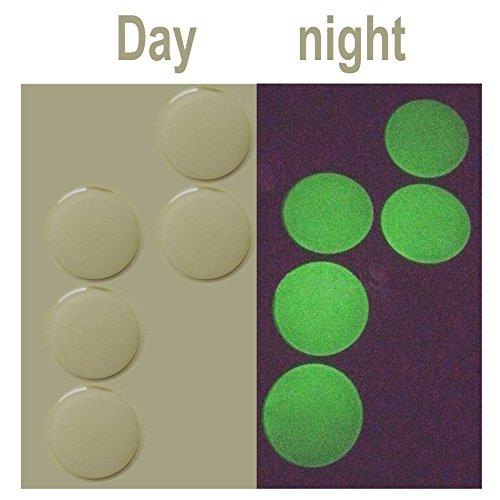juntas-de-baldosas-y-tapa-de-botella-de-cupula-de-diseno-de-circulos-de-1-pulgada-glow-adhesivo-epox