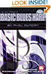 Basic Blues Harp QWIKGUIDE