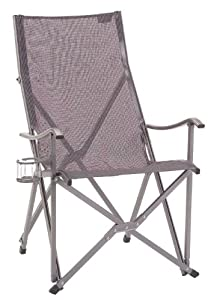 Coleman 2000003072 Chair Patio Sling Shop Furniture 108