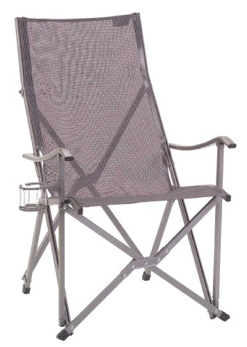 Coleman Chair Patio Sling