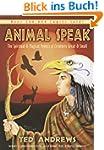 Animal Speak: The Spiritual & Magical...