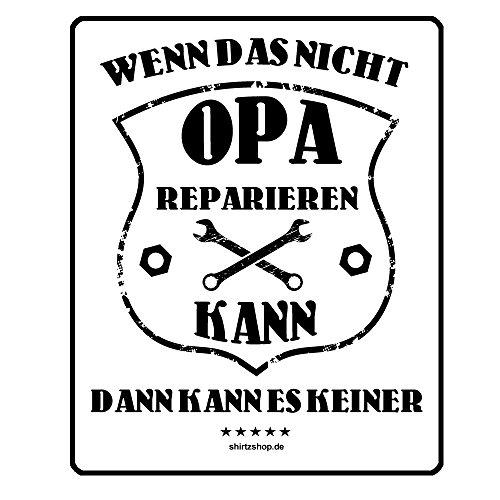 wenn-das-nicht-opa-reparieren-kann-dann-es-keiner-aufkleber-autoaufkleber-sticker-vinylaufkleber-dec