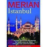 """MERIAN Istanbul (MERIAN Hefte)von """"k.A."""""""