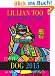 Fortune & Feng Shui 2015 DOG (English...