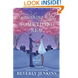 Something Old New Blessings Novel