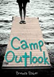 img - for Camp Outlook book / textbook / text book