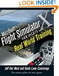 Microsoft Flight Simulator X For Pilo...