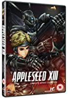 Appleseed XIII [Import anglais]