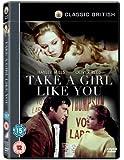 Take A Girl Like You [DVD] [2008]