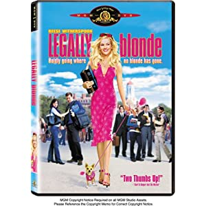 Top 5 chick flicks of all time