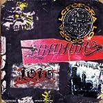 Lofofora:  Box 5 CD