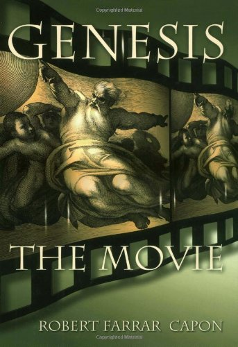 Genesis, the Movie PDF