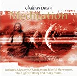 echange, troc Various Artists - Chakra's Dream: Meditation