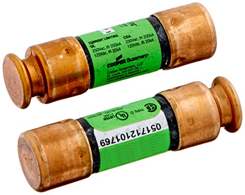 bussmann-bp-frn-r-30-30-amp-fusetron-dual-element-time-delay-current-limiting-class-rk5-fuse-250v-ca