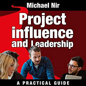 Influence and Leadership Audiobook