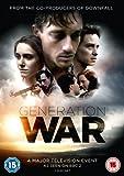 Generation War [DVD] [UK Import]
