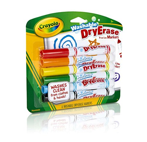 crayola-12ct-dry-erase-broad-line-washable-markers