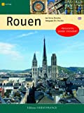 Decaens/Henry Rouen (Angl)