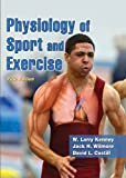 img - for Physiology of Sport and Exercise, Fifth Edition (Enhanced Version) book / textbook / text book