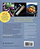 Essential-Wok-Cookbook-A-Simple-Chinese-Cookbook-for-Stir-Fry-Dim-Sum-and-Other-Restaurant-Favorites