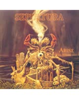 Arise (Reissue) [Explicit]