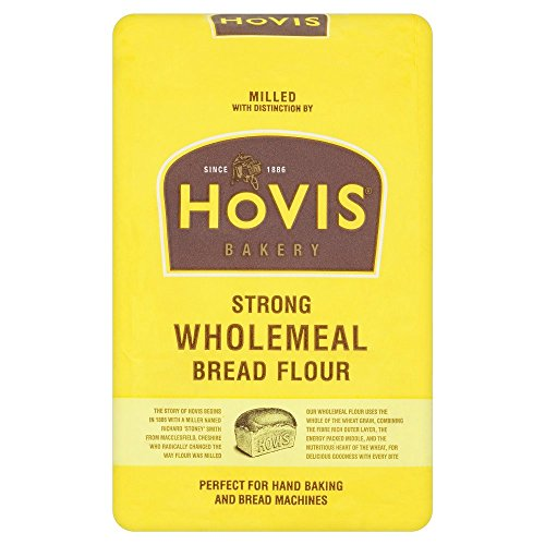 hovis-whole-meal-flour-15kg-x-6-x-1-pack