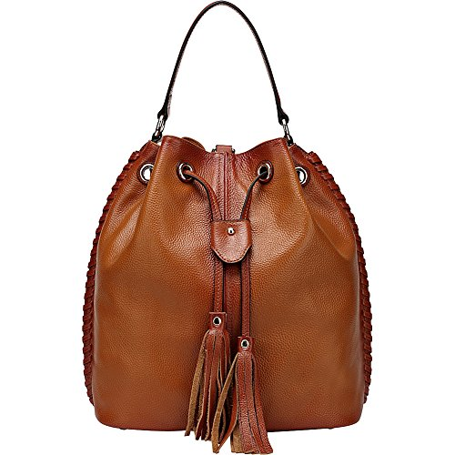 vicenzo-leather-chantel-backpack-brown