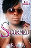 Scorned (Coke Dreams 2)