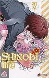 echange, troc Shoko Conami - Shinobi Life, Tome 7 :