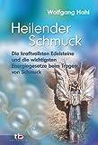 Image de Heilender Schmuck -