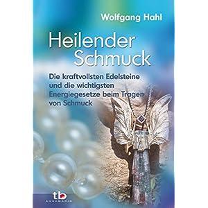 Heilender Schmuck -
