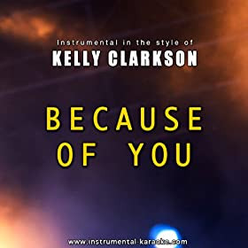 Because Of You Cover 320 kbps Mp3 Download 762