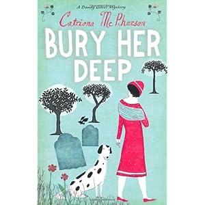 Bury Her Deep
