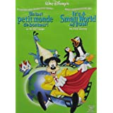 Its a Small World of Fun! the final Journey Vol.4 (Bilingual)