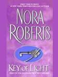 Key Of Light: The Key Trilogy #1