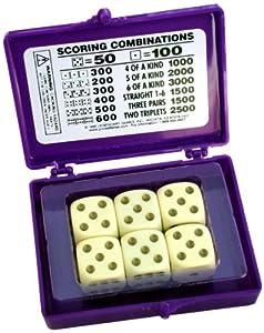CO-Purple Flat Pack Game, Purple