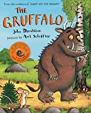 Image of The Gruffalo (Picture Books)