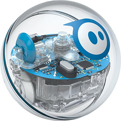 Sphero-SPRK-STEAM-Educational-Robot