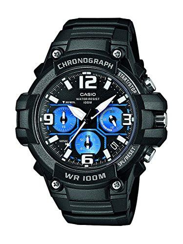 casio-reloj-de-cuarzo-man-casual-49-mm