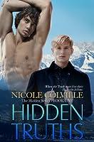 Hidden Truths (The Hidden Series Book 1) (English Edition)