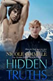 Hidden Truths (The Hidden Se... - Nicole Colville