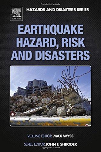 how to avoid earthquake hazards