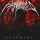 echange, troc Martyr Defiled - Ecophagy
