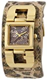 Guess Women's Watch W0054L2
