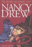 Carolyn Keene The Secret of Shady Glen (Nancy Drew)