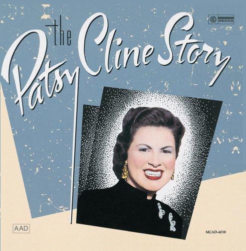Patsy Cline Story