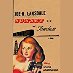 Sunset and Sawdust | Joe R. Lansdale